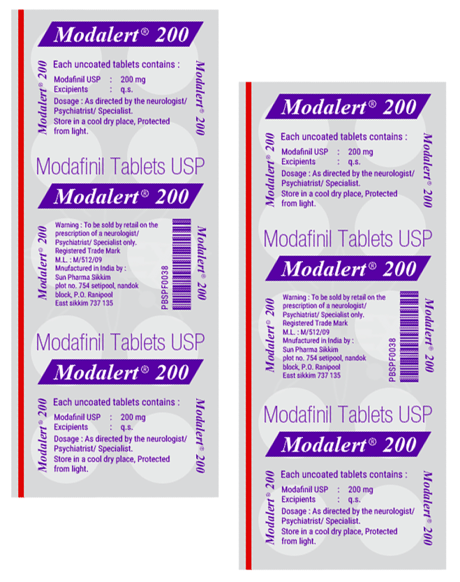 Modafinil-for-sale