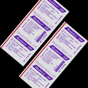 Buy modalert 200 mg Online